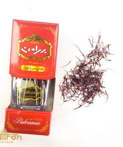 saffron-bahraman-1Gr