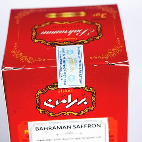 saffron-bahraman-1gr-tem-bo-cong-an