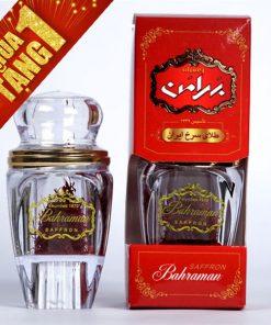 saffron-bahraman-km
