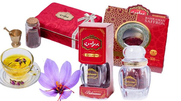 saffron-bahraman-la-gi-1