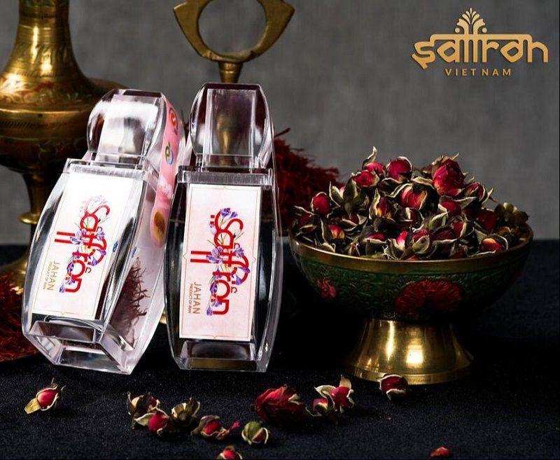 saffron-jahan-cong-dung
