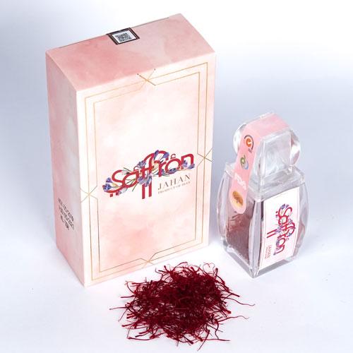 san-pham-saffron-jahan-1gr-2
