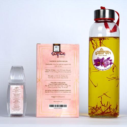 san-pham-saffron-jahan-1gr