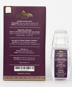 san-pham-saffron-salam-1Gr