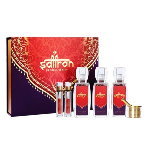 set-15gr-saffron-salam