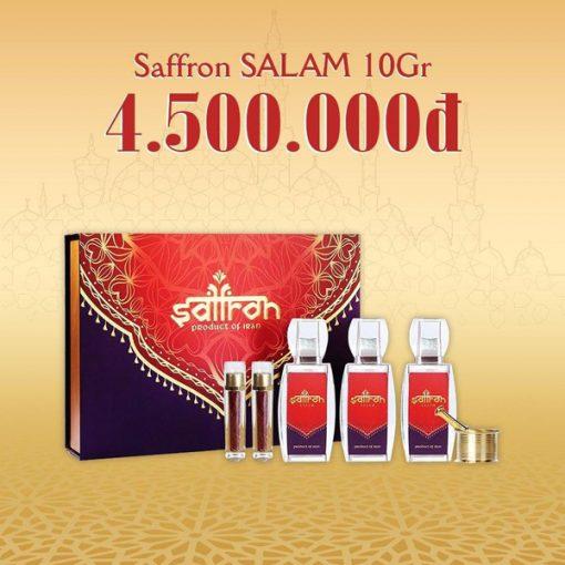 set-salam-10gr