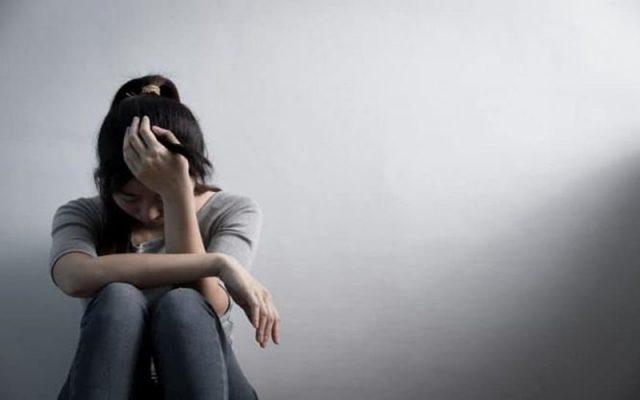 Cách dùng Saffron hỗ trợ trị trầm cảm hiệu quả, an toàn