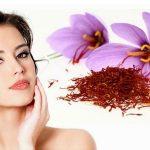 Saffron Trị Mụn Nội Tiết Hiệu Quả