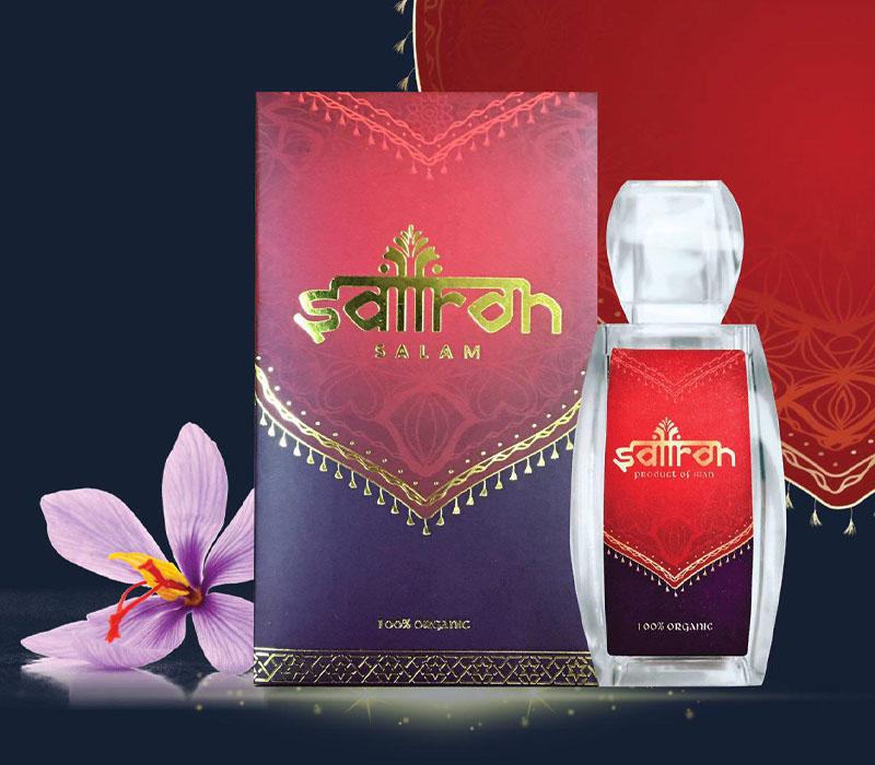 saffron có dùng được cho phụ nữ cho con bú không