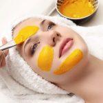 Mặt Nạ Saffron - Cách Làm Đơn Giản Hiệu Quả Tại Nhà