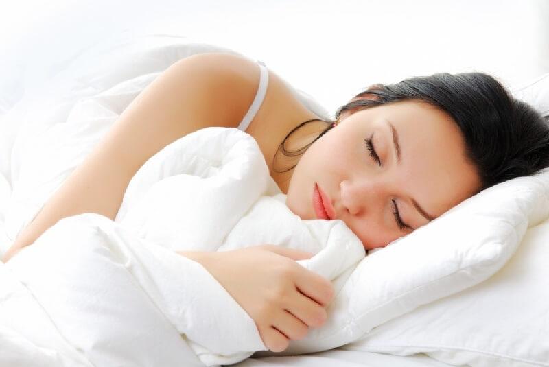Nhụy hoa nghệ tây giúp cải thiện các triệu chứng tiền kinh nguyệt của phụ nữ