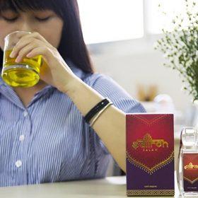 Bật mí 4 cách sử dụng Saffron hiệu quả nhất
