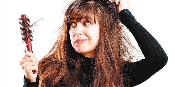 Cách sử dụng Saffron giúp nâng tầm sắc đẹp, ngăn ngừa rụng tóc