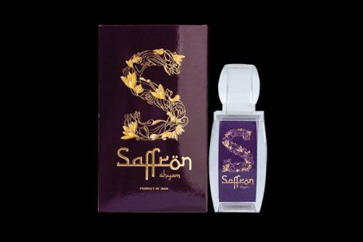 Liệu trình 1 tháng – Saffron ShyAm 3Gr