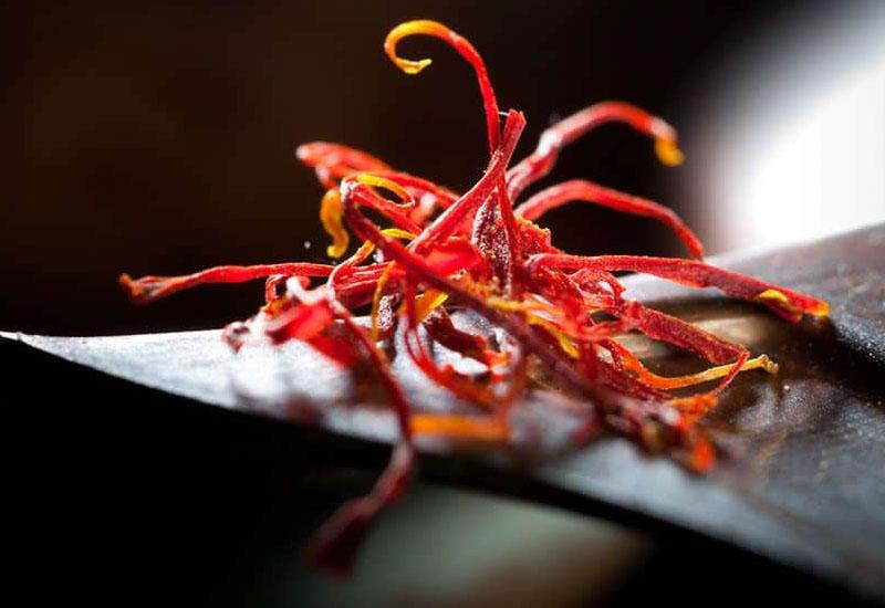Phương thức trồng trọt ảnh hưởng đến chất lượng và giá Saffron