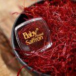 Saffron Baby Và Những Lưu Ý Khi Mua