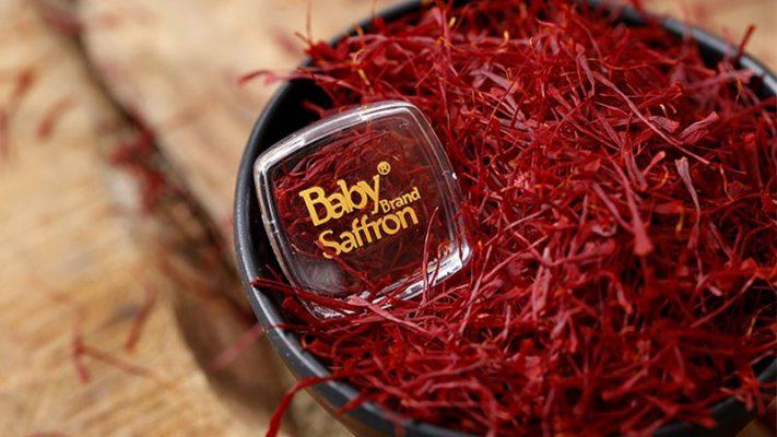 Nguồn Gốc Baby Brand Saffron Và Những Lưu Ý Khi Mua
