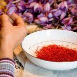 Saffron Có Dùng Cho Người Huyết Áp Thấp Không?