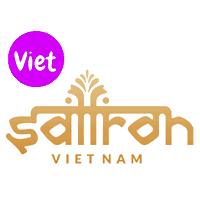 Saffron Việt